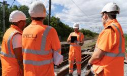 RCU Solutions | Rail Briefing